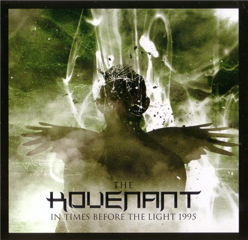 The Kovenant - In Times Before The Light (Remastered)
